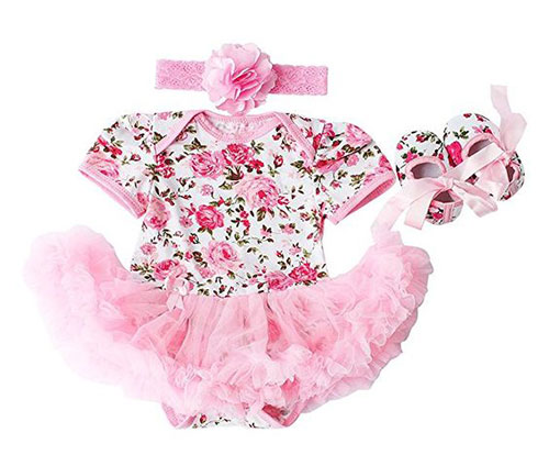 15-Spring-Dresses-Outfits-For-New-born-Kids-Girls-2018-1