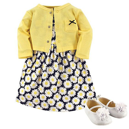 15-Spring-Dresses-Outfits-For-New-born-Kids-Girls-2018-10