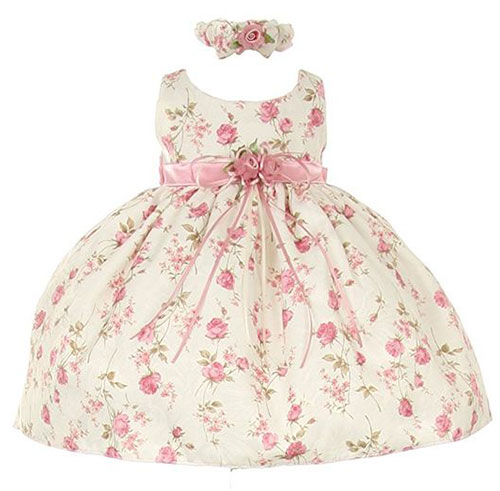 15-Spring-Dresses-Outfits-For-New-born-Kids-Girls-2018-11