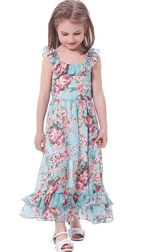 15-Spring-Dresses-Outfits-For-New-born-Kids-Girls-2018-16