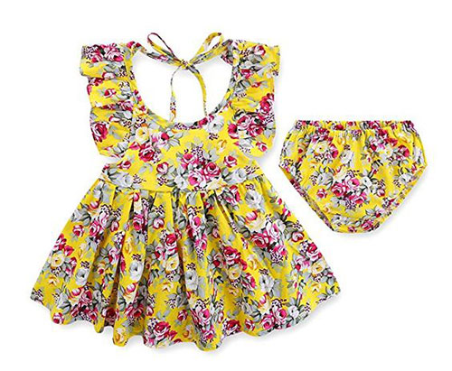 15-Spring-Dresses-Outfits-For-New-born-Kids-Girls-2018-2