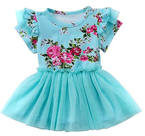 15-Spring-Dresses-Outfits-For-New-born-Kids-Girls-2018-3