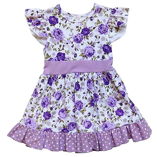 15-Spring-Dresses-Outfits-For-New-born-Kids-Girls-2018-5