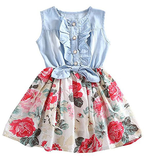 15-Spring-Dresses-Outfits-For-New-born-Kids-Girls-2018-7