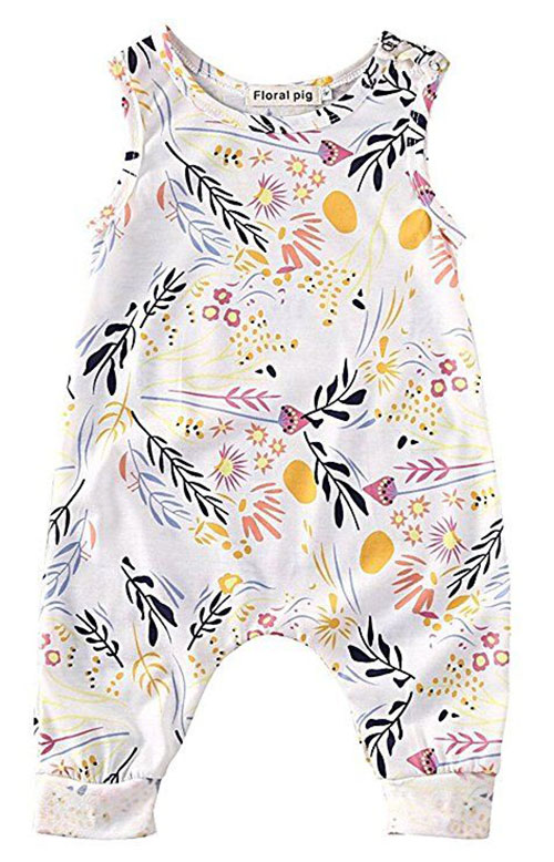 15-Spring-Dresses-Outfits-For-New-born-Kids-Girls-2018-8