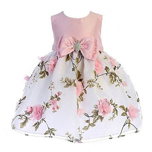 15-Spring-Dresses-Outfits-For-New-born-Kids-Girls-2018-9