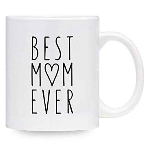 20-Best-Mother's-Day-Gifts-&-Presents-2018-2