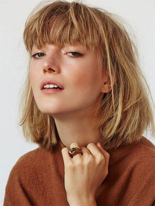 20-Spring-Hair-Ideas-For-Short-Medium-Long-Hair-Braiding-Hairstyles-1