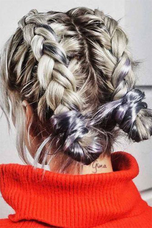 20-Spring-Hair-Ideas-For-Short-Medium-Long-Hair-Braiding-Hairstyles-12