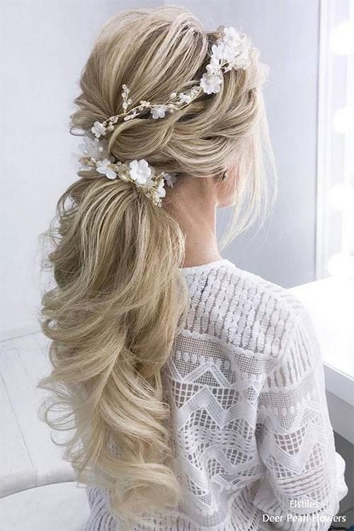 20-Spring-Hair-Ideas-For-Short-Medium-Long-Hair-Braiding-Hairstyles-13