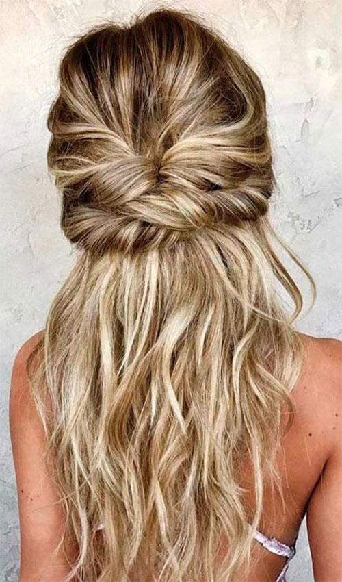 20-Spring-Hair-Ideas-For-Short-Medium-Long-Hair-Braiding-Hairstyles-14