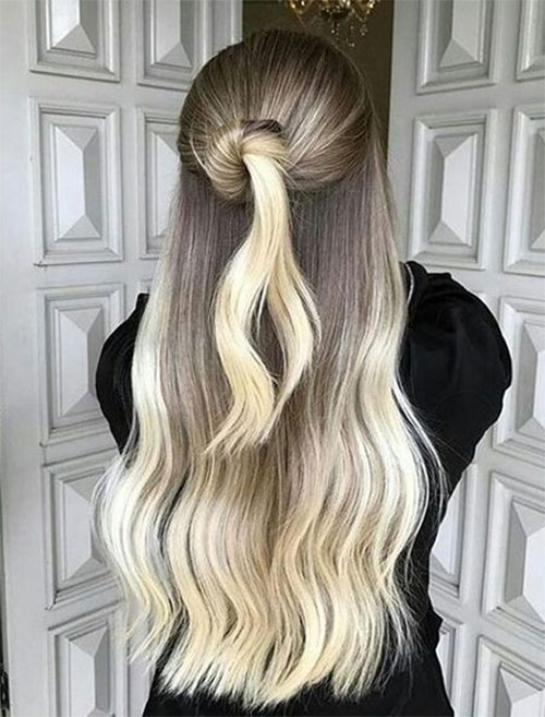20-Spring-Hair-Ideas-For-Short-Medium-Long-Hair-Braiding-Hairstyles-15
