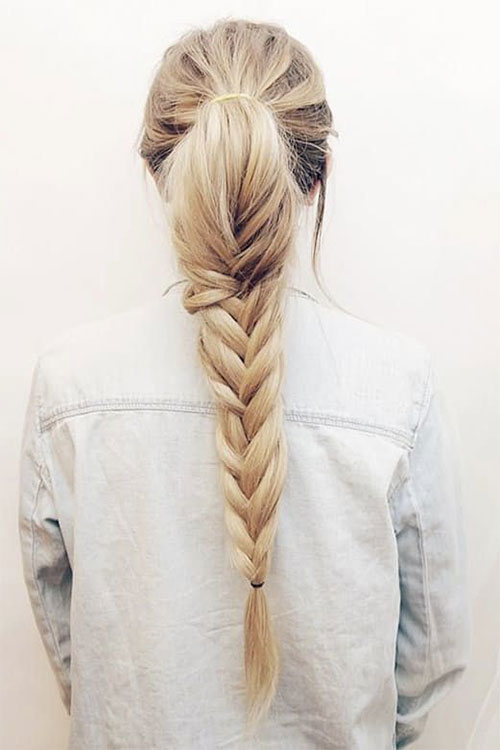 20-Spring-Hair-Ideas-For-Short-Medium-Long-Hair-Braiding-Hairstyles-17