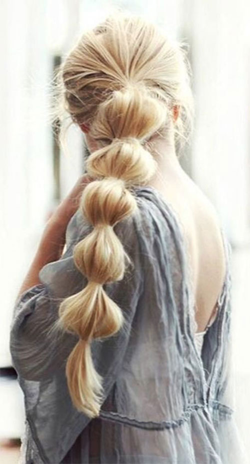 20-Spring-Hair-Ideas-For-Short-Medium-Long-Hair-Braiding-Hairstyles-18