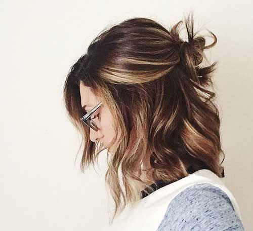 20-Spring-Hair-Ideas-For-Short-Medium-Long-Hair-Braiding-Hairstyles-2