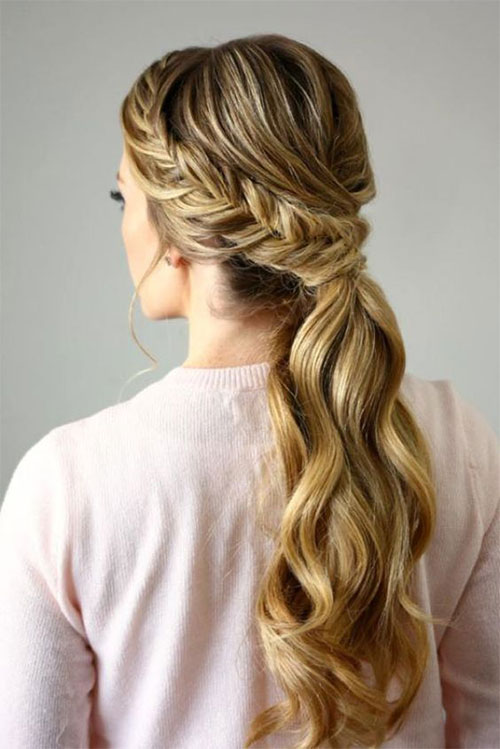 20-Spring-Hair-Ideas-For-Short-Medium-Long-Hair-Braiding-Hairstyles-20