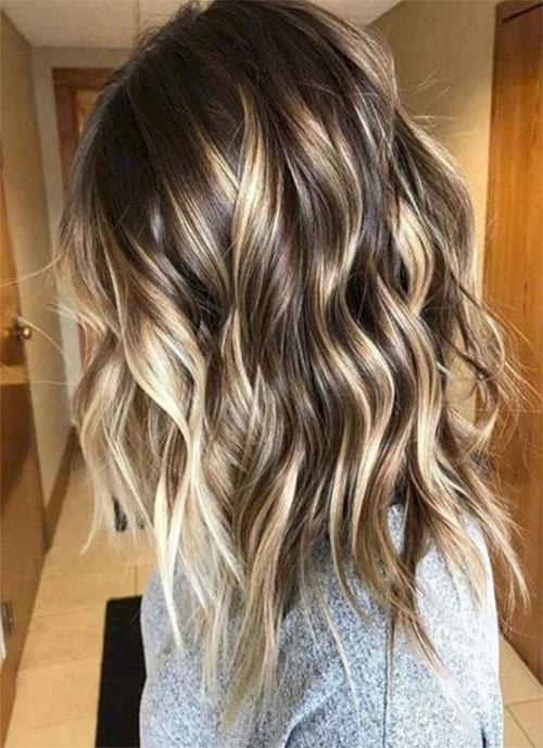 20-Spring-Hair-Ideas-For-Short-Medium-Long-Hair-Braiding-Hairstyles-3