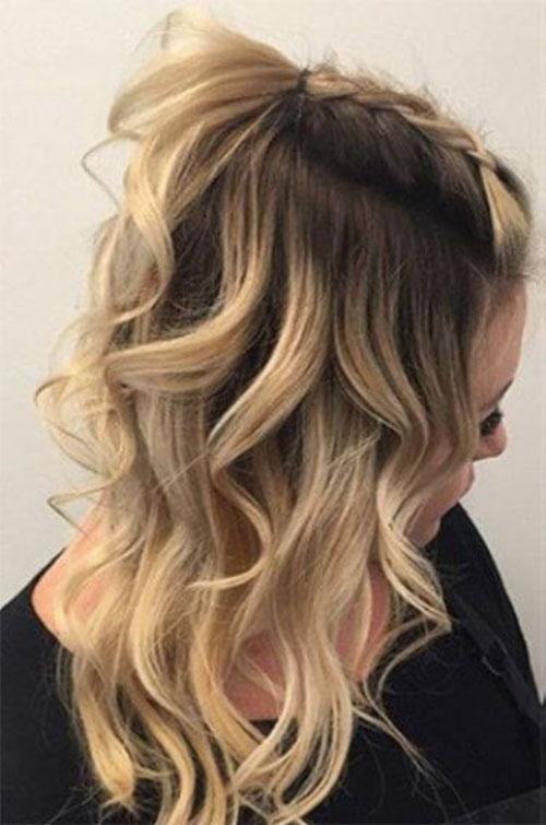 20-Spring-Hair-Ideas-For-Short-Medium-Long-Hair-Braiding-Hairstyles-4