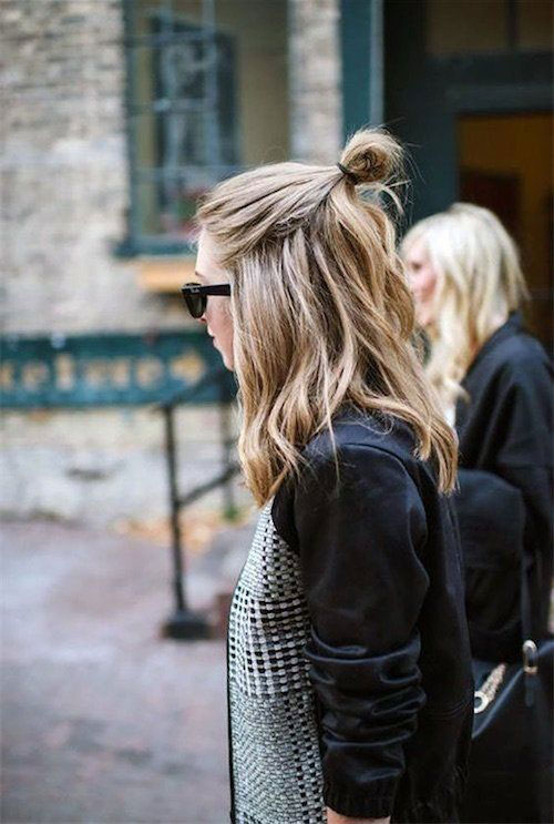 20-Spring-Hair-Ideas-For-Short-Medium-Long-Hair-Braiding-Hairstyles-5
