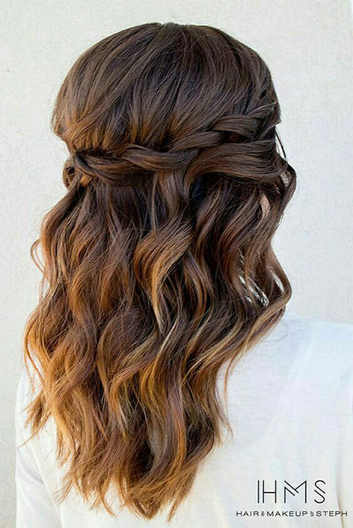 20-Spring-Hair-Ideas-For-Short-Medium-Long-Hair-Braiding-Hairstyles-6