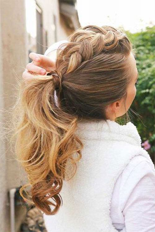 20-Spring-Hair-Ideas-For-Short-Medium-Long-Hair-Braiding-Hairstyles-7