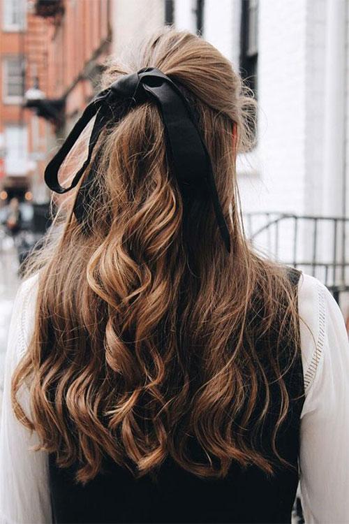 20-Spring-Hair-Ideas-For-Short-Medium-Long-Hair-Braiding-Hairstyles-8