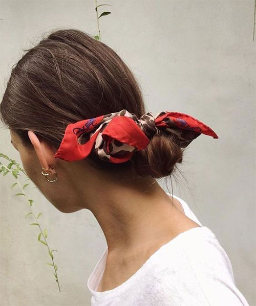 20-Spring-Hair-Ideas-For-Short-Medium-Long-Hair-Braiding-Hairstyles-9