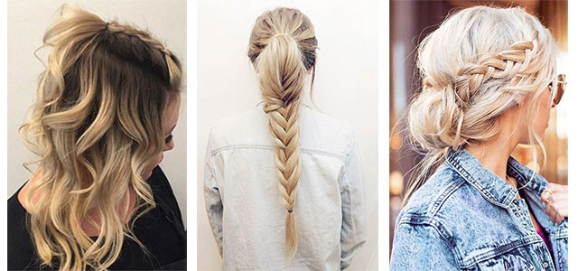 20-Spring-Hair-Ideas-For-Short-Medium-Long-Hair-Braiding-Hairstyles-F