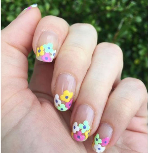 30-Floral-Nail-Art-Designs-Ideas-2018-Spring-Nails-17