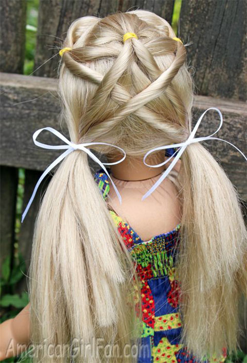 12-Inspiring-4th-of-July-Hairstyle-Looks-Ideas-For-Kids-Girls-2018-13