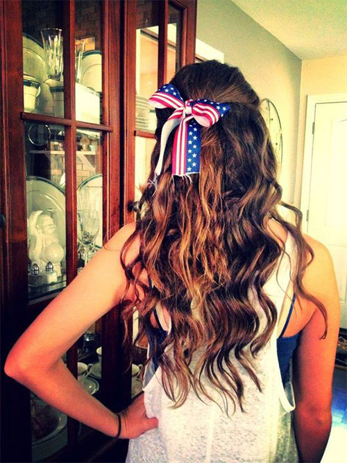 12-Inspiring-4th-of-July-Hairstyle-Looks-Ideas-For-Kids-Girls-2018-9