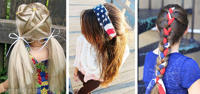 12-Inspiring-4th-of-July-Hairstyle-Looks-Ideas-For-Kids-Girls-2018-F
