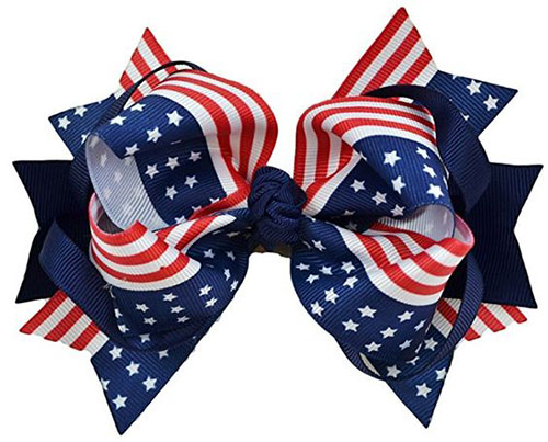 15-Best-4th-of-July-Hair-Accessories-For-Girls-Women-2018-1