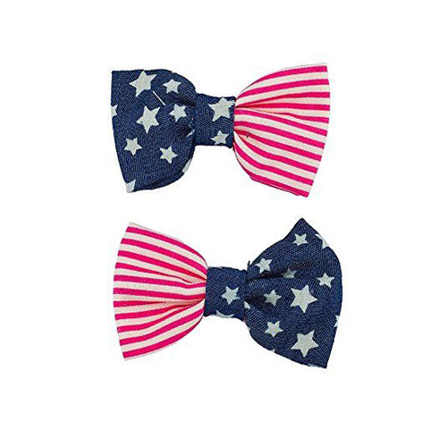 15-Best-4th-of-July-Hair-Accessories-For-Girls-Women-2018-12