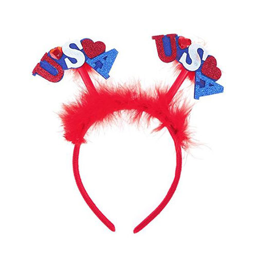 15-Best-4th-of-July-Hair-Accessories-For-Girls-Women-2018-13