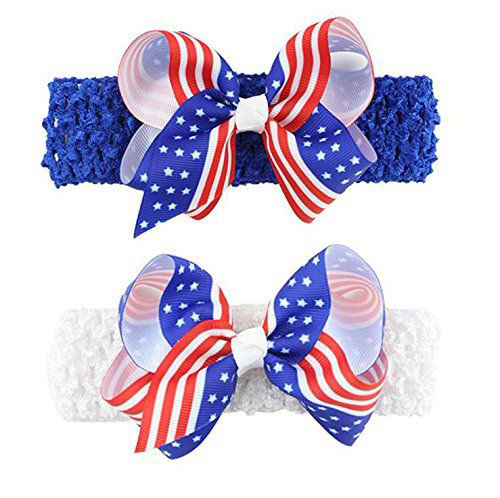 15-Best-4th-of-July-Hair-Accessories-For-Girls-Women-2018-5