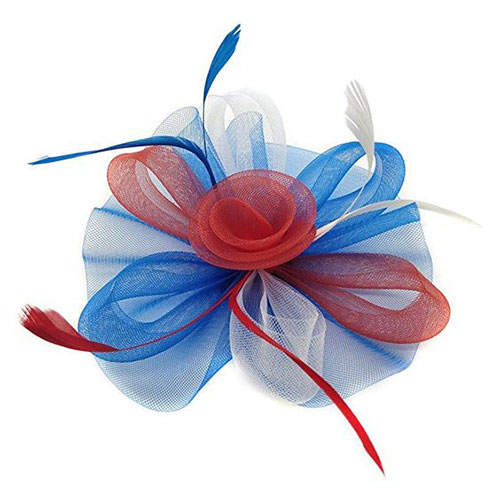 15-Best-4th-of-July-Hair-Accessories-For-Girls-Women-2018-7
