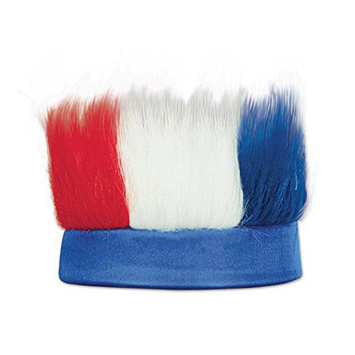 15-Best-4th-of-July-Hair-Accessories-For-Girls-Women-2018-9