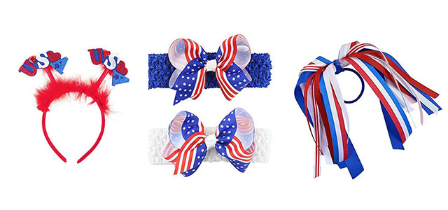 15-Best-4th-of-July-Hair-Accessories-For-Girls-Women-2018-F