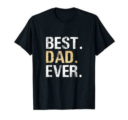 15-Best-Father's-Day-Gift-Ideas-2018-15