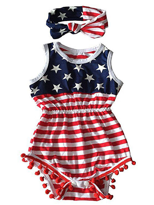15-Cute-4th-of-July-Outfits-For-New-Born-Kids-Juniors-2018-1