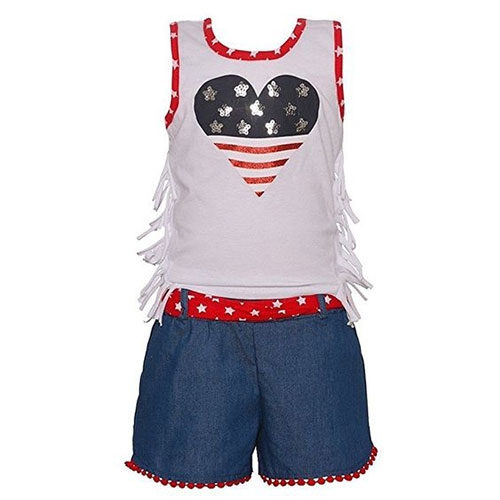15-Cute-4th-of-July-Outfits-For-New-Born-Kids-Juniors-2018-11