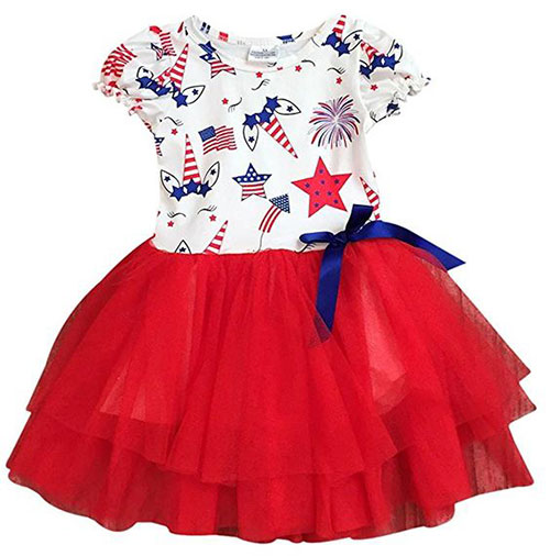 15-Cute-4th-of-July-Outfits-For-New-Born-Kids-Juniors-2018-12