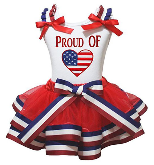15-Cute-4th-of-July-Outfits-For-New-Born-Kids-Juniors-2018-13
