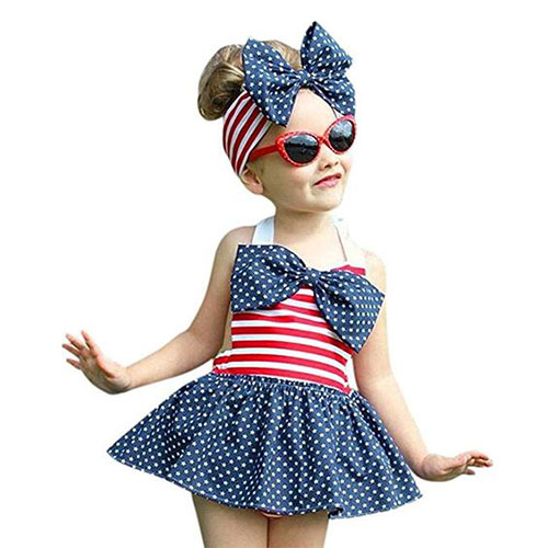 15-Cute-4th-of-July-Outfits-For-New-Born-Kids-Juniors-2018-14