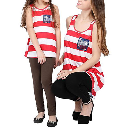 15-Cute-4th-of-July-Outfits-For-New-Born-Kids-Juniors-2018-15
