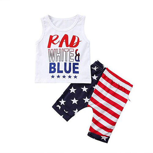 15-Cute-4th-of-July-Outfits-For-New-Born-Kids-Juniors-2018-2