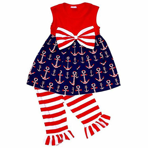 15-Cute-4th-of-July-Outfits-For-New-Born-Kids-Juniors-2018-3