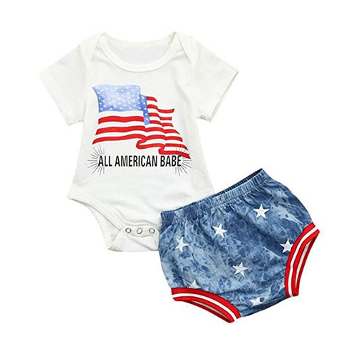 15-Cute-4th-of-July-Outfits-For-New-Born-Kids-Juniors-2018-4