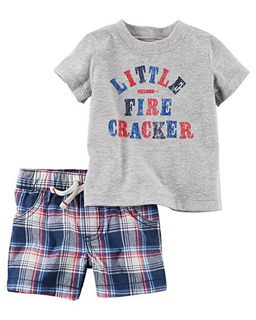 15-Cute-4th-of-July-Outfits-For-New-Born-Kids-Juniors-2018-5